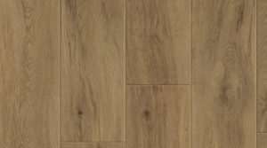 Виниловый ламинат Gerflor Senso Premium Clic Lord Medium