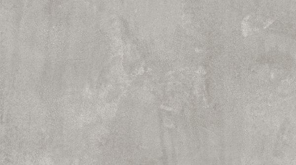 Виниловый ламинат Gerflor Senso Premium Clic Manhattan Clear