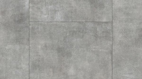 Виниловый ламинат Gerflor Senso Premium Clic Metal Board