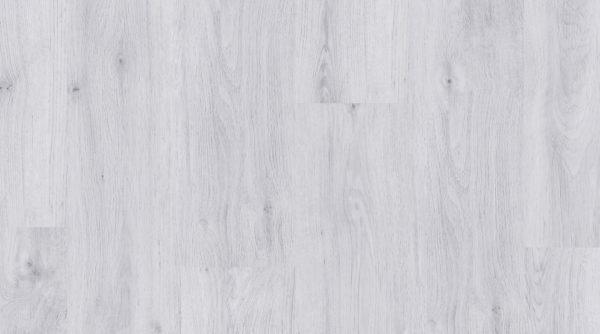 Виниловый ламинат Gerflor Senso Premium Clic Sunny white