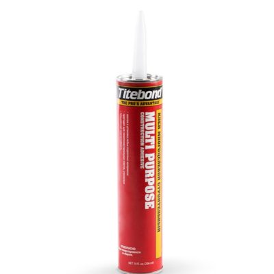 Titebond Multi Purpose