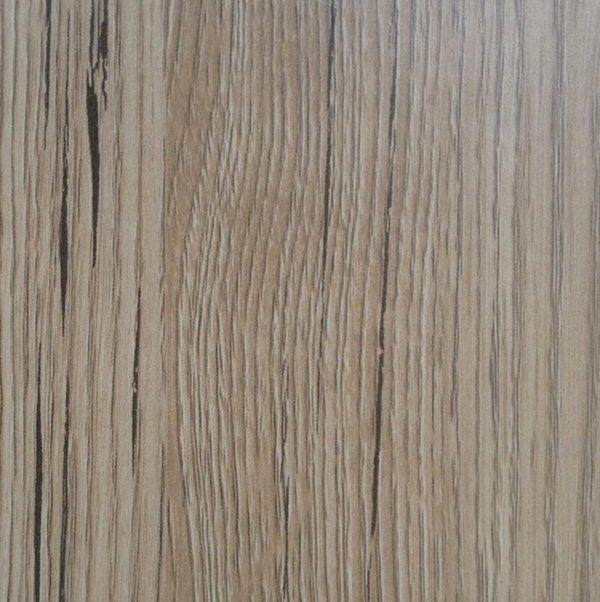 3Д панели ламинированные Бардо