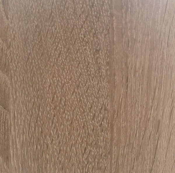 3Д панели ламинированные Труфель