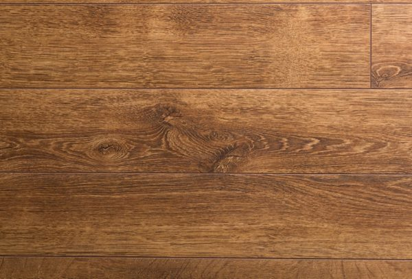 Ламинат Kronopol Linea Platinium 2740 Smoked Oak