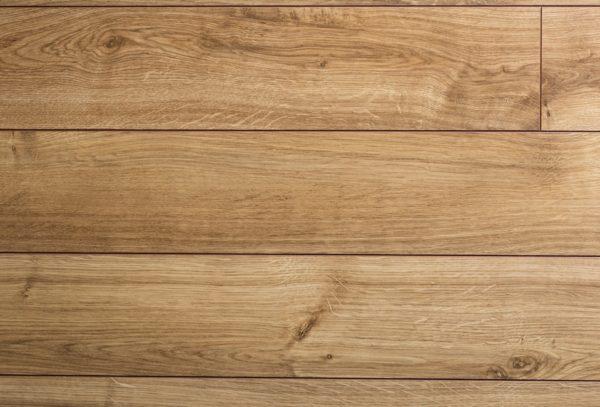 Ламинат Kronopol Linea Platinium 3185 Paris Oak
