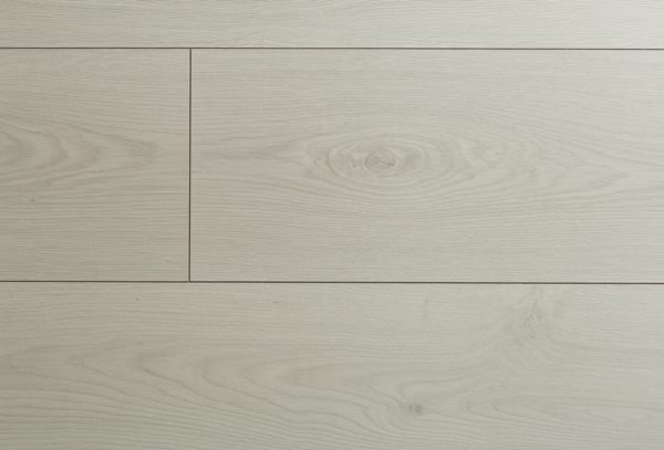 Ламинат Kronopol Venus Platinium 3305 Nike Oak
