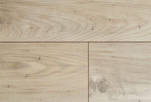 Ламинат Kronopol Aroma Aurum 3341 Jasmine Oak