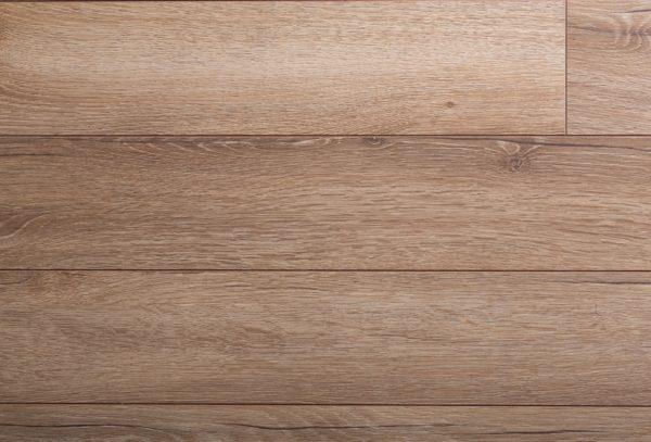 Ламинат Kronopol Linea Platinium 3501 Murano Oak