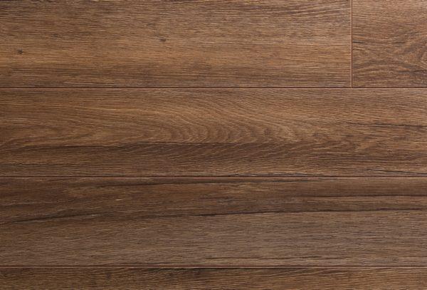 Ламинат Kronopol Linea Platinium 3502 Alexander Oak