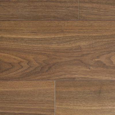 Ламинат Kronopol Marine Platinium 3875 Indian Walnut