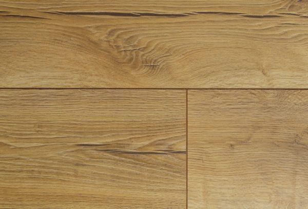 Ламинат Kronopol Aroma Aurum 3881 Mint Oak