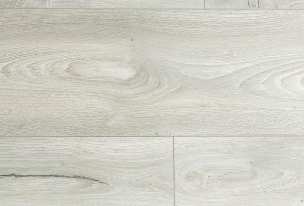 Ламинат Kronopol Aroma Aurum 3946 Lavender Oak