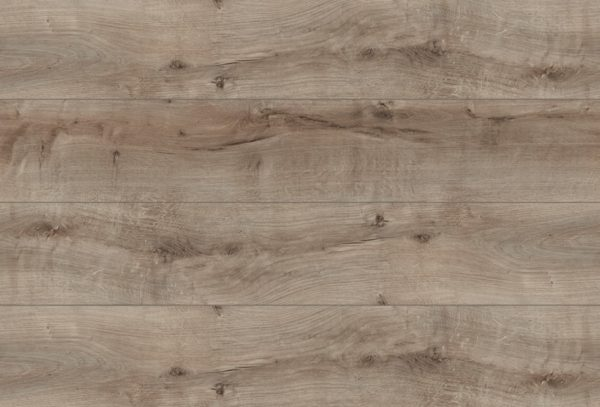 Ламинат Classen Galaxy 4V chester oak 44008