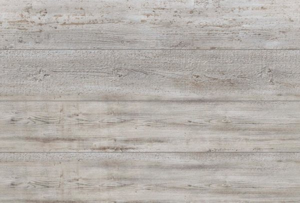 Ламинат Classen Galaxy 4V Atlanta Pine 44180