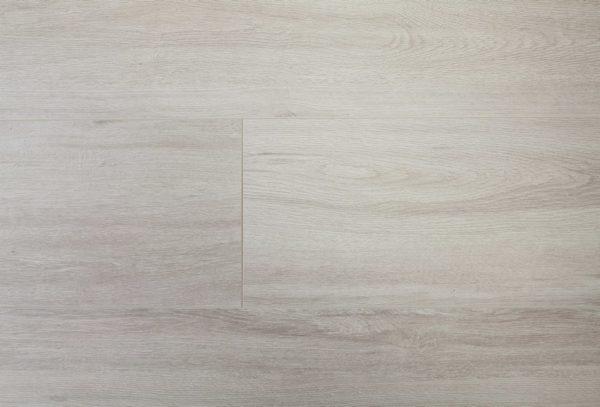 Ламинат Classen Villa 4V Veroni Oak 47212