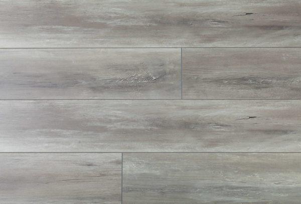 Ламинат Classen Freedom 4V 47218 Ibiza Oak